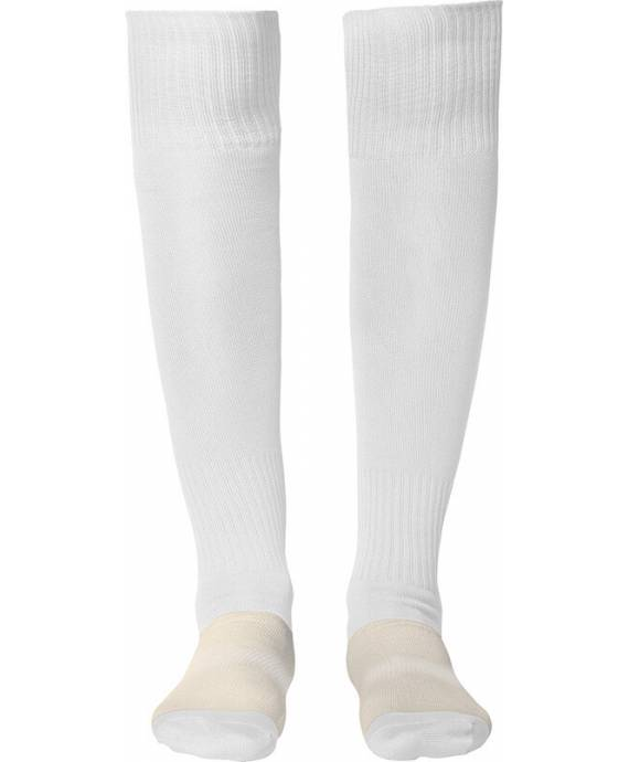 Calcetines Soccer poliéster Roly