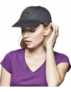 More about Gorras Roly BASICA