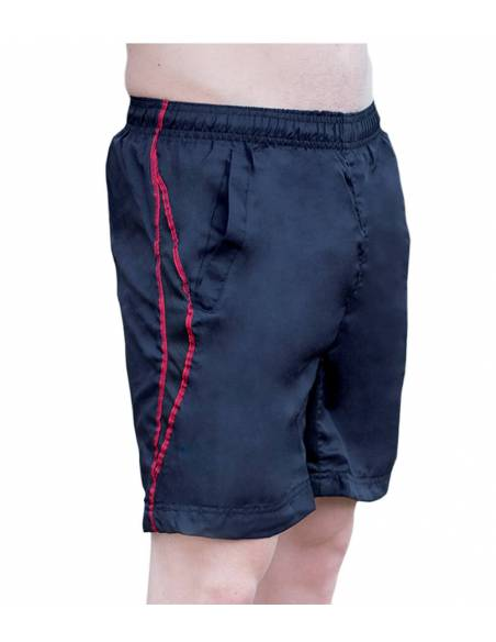 Pantalones Acqua royal PADEL SUN