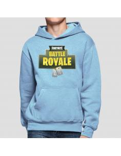 More about Sudaderas Battle Royale K