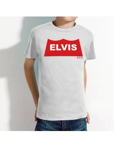 More about Camisetas Elvis K