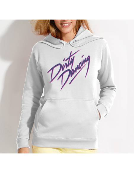 Sudaderas Dirty Dancing W