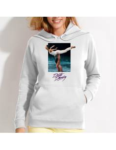 More about Sudaderas Dirty Dancing Lago W