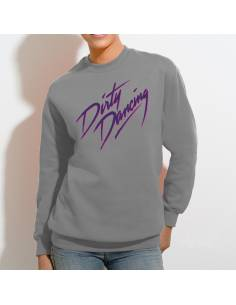 More about Sudaderas Sin Capucha Dirty Dancing W