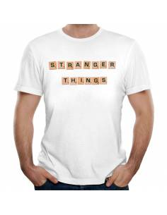 More about Camisetas Stranger Things