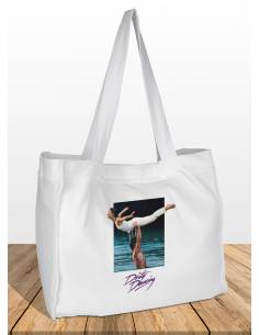 Bolsas DIRTY DANCING LAGO