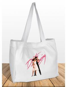 Bolsas PORTADA DIRTY DANCING