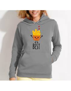 More about Sudaderas Best W
