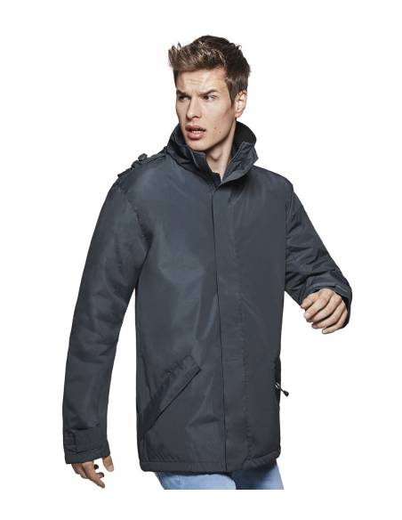 Parkas Roly EUROPA