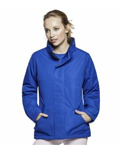 Parkas Roly EUROPA W