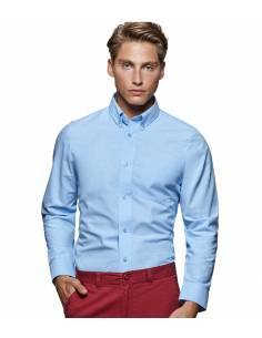 Camisas Roly OXFORD