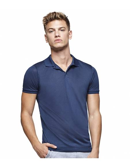 Polos Roly SILVERSTONE
