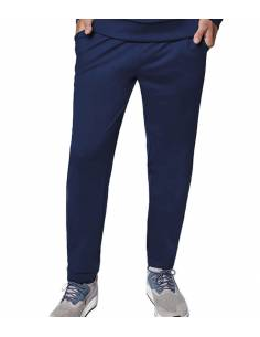 More about Pantalones Roly NEAPOLIS K