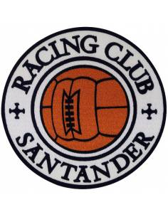 More about Parche RACING CLUB SANTANDER Stick