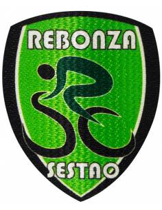 More about Parche REBONZA SESTAO Stick