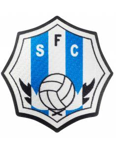 Parche SFC Stick