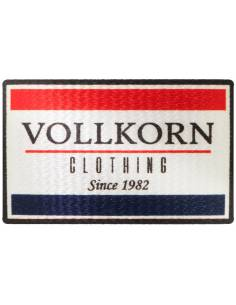 Parche VOLLKORN CLOTHING Stick