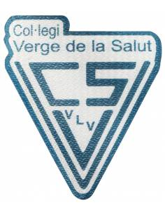 More about Parche COL·LEGI VERGE DE LA SALUT Stick