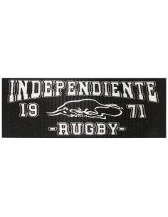 More about Parche INDEPENDIENTE RUGBY Stick