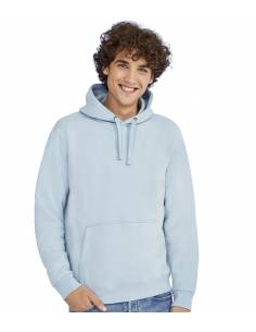 More about Sudaderas Sol´s SPENCER