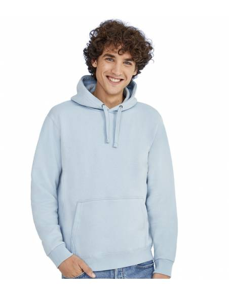 Sudaderas Sol´s SPENCER