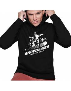 More about Sudaderas Capucha Snowboard