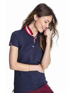 More about Polos Sol's PATRIOT W