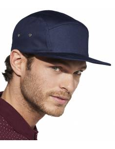 More about Gorras Sol's PARKER
