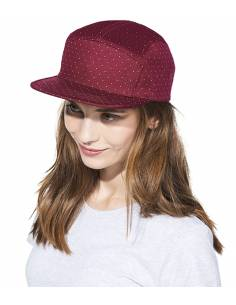 More about Gorras Sol's TAYLOR