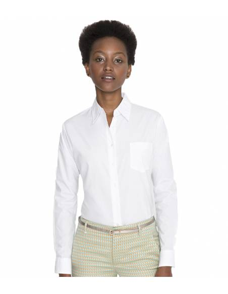 Camisas Sol's EXECUTIVE W