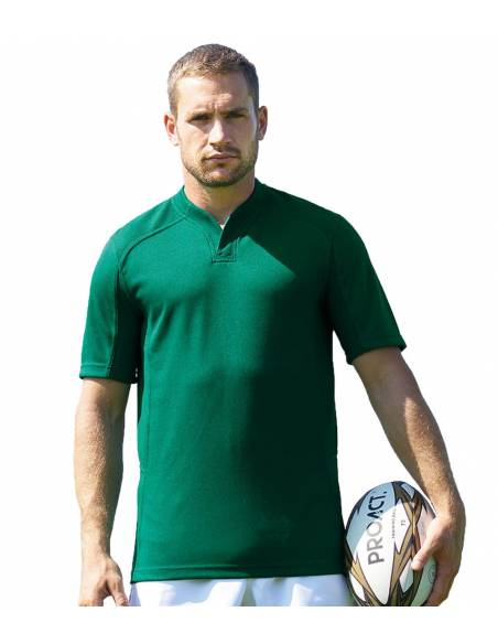 Camisetas Proact RUGBY