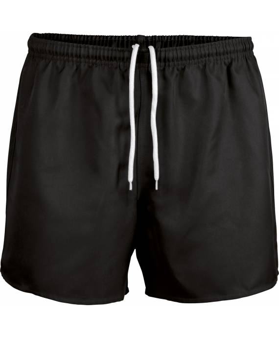 Shorts Proact RUGBY