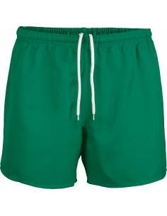 Shorts Proact RUGBY K