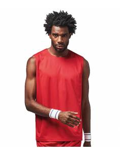 More about Camisetas Proact BALONCESTO REVERSIBLE