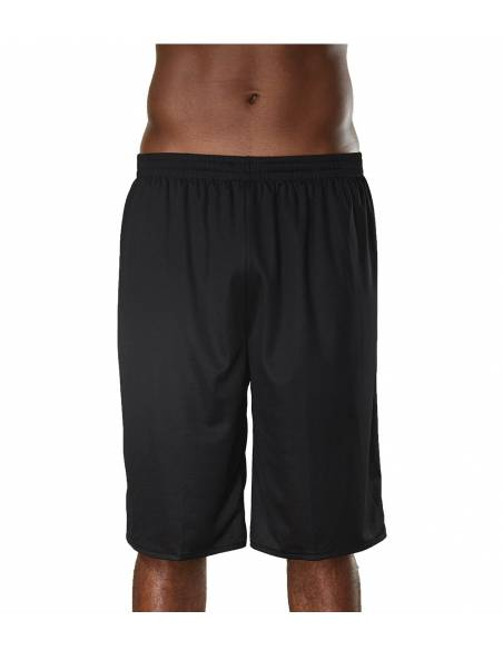 Shorts Proact BALONCESTO REVERSIBLE