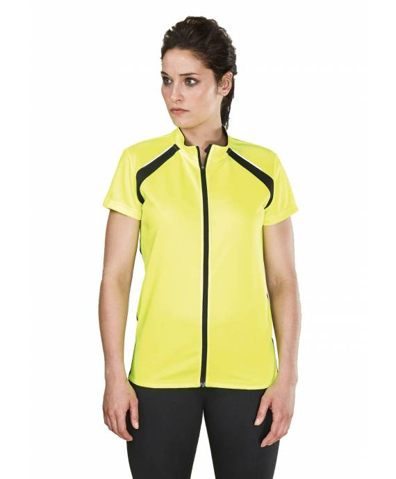 Maillots Proact CICLISMO W