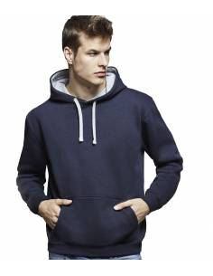 More about Sudaderas Roly URBAN