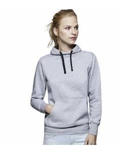 More about Sudaderas Roly URBAN W