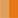 Rojo - Amarillo