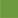 Naranja - Negro