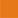 Verde - Negro