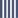 Azul Cielo - Blanco