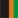 Amarillo - Negro