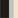 Amarillo - Rojo