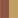Rojo - Verde Flúor