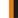 Verde - Blanco