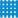 Verde Fluor - Negro