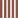 Amarillo Fluor - Negro