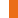 Blanco - Naranja