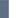 Titanio - Rojo